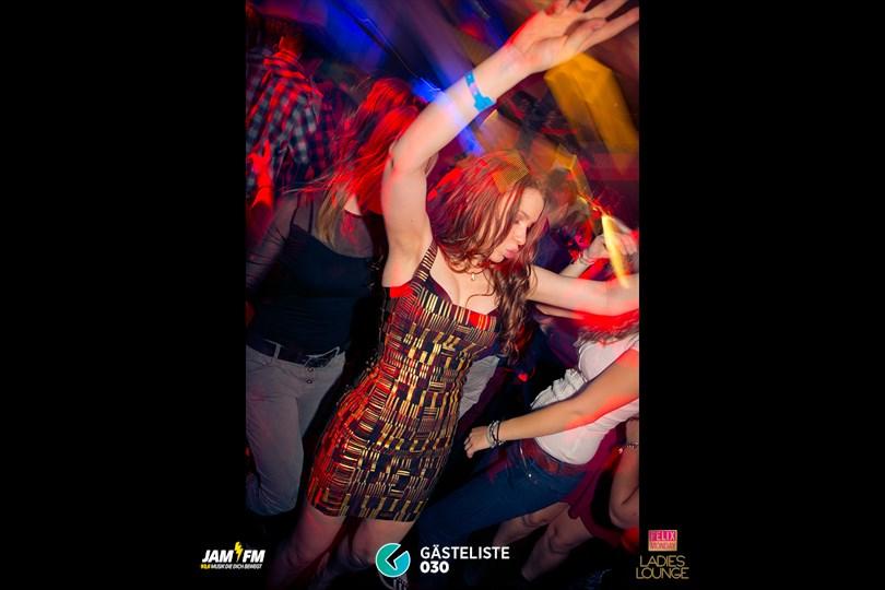 https://www.gaesteliste030.de/Partyfoto #114 Felix Club Berlin vom 23.06.2014