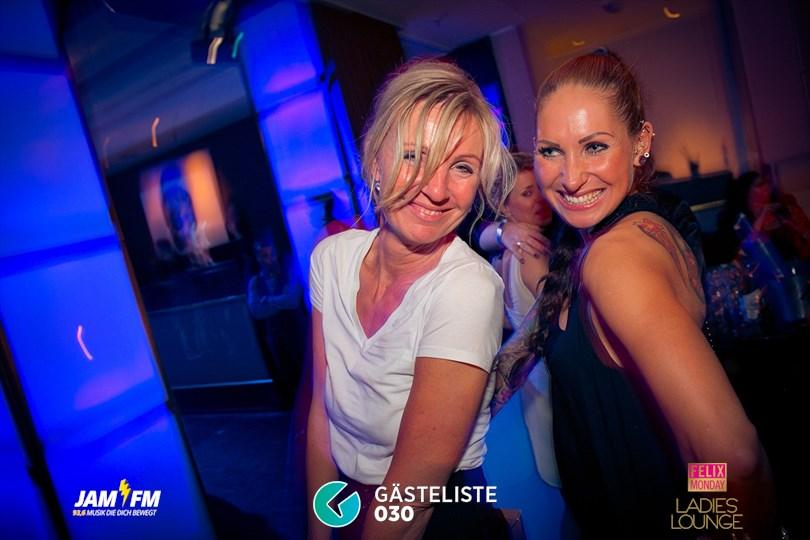 https://www.gaesteliste030.de/Partyfoto #122 Felix Club Berlin vom 23.06.2014