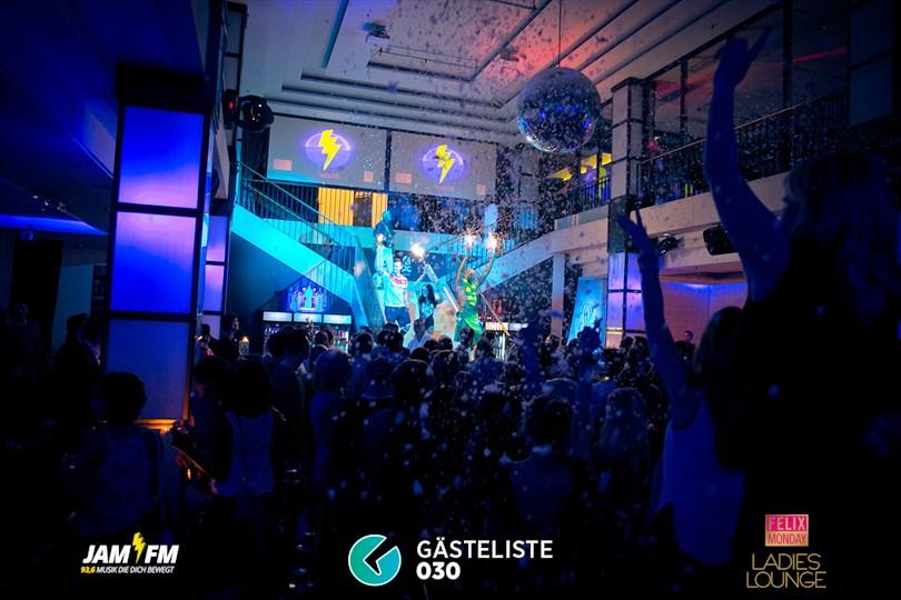 https://www.gaesteliste030.de/Partyfoto #99 Felix Club Berlin vom 23.06.2014