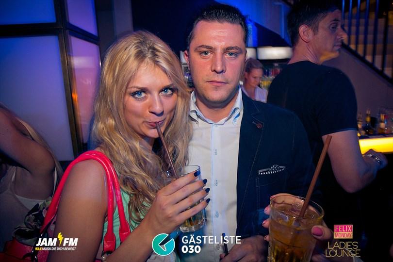 https://www.gaesteliste030.de/Partyfoto #79 Felix Club Berlin vom 23.06.2014