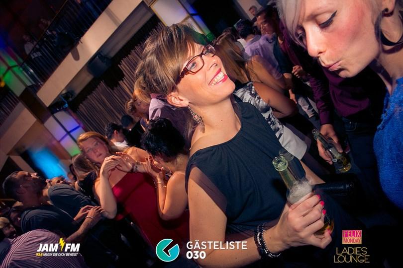 https://www.gaesteliste030.de/Partyfoto #47 Felix Club Berlin vom 23.06.2014