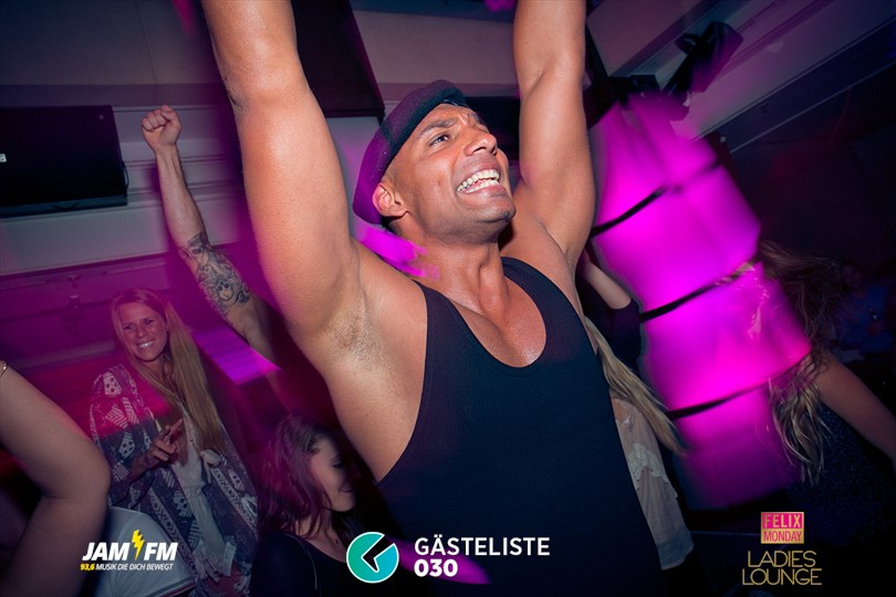 https://www.gaesteliste030.de/Partyfoto #37 Felix Club Berlin vom 23.06.2014