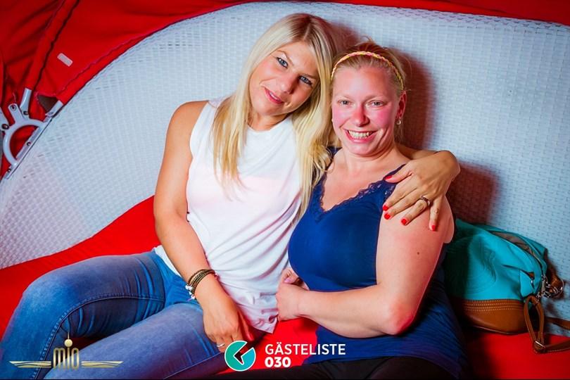 https://www.gaesteliste030.de/Partyfoto #68 MIO Berlin vom 06.06.2014