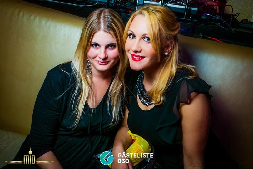 https://www.gaesteliste030.de/Partyfoto #3 MIO Berlin vom 06.06.2014