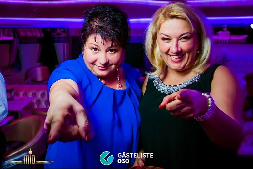 https://www.gaesteliste030.de/Partyfoto #70 MIO Berlin vom 06.06.2014