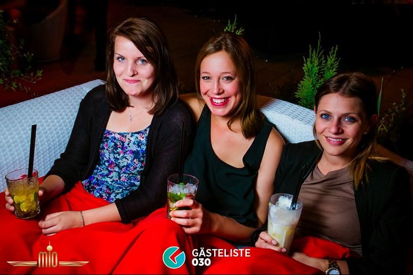 https://www.gaesteliste030.de/Partyfoto #63 MIO Berlin vom 06.06.2014
