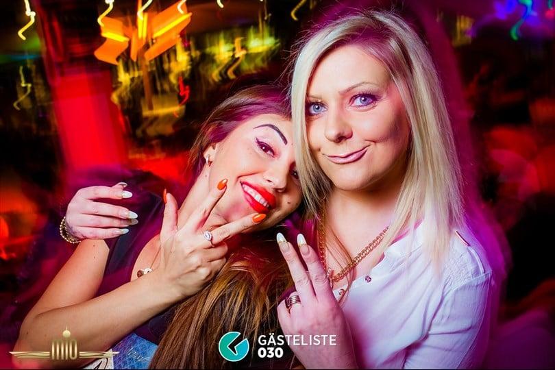 https://www.gaesteliste030.de/Partyfoto #18 MIO Berlin vom 06.06.2014