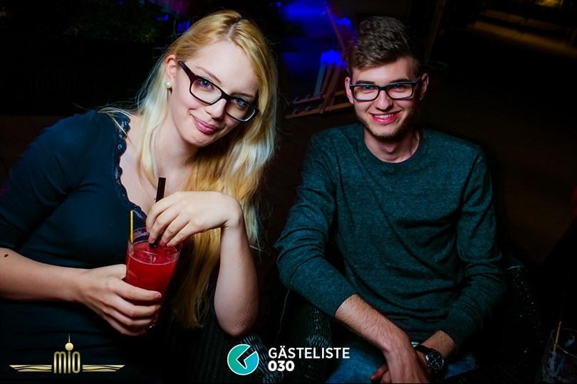 https://www.gaesteliste030.de/Partyfoto #43 MIO Berlin vom 06.06.2014