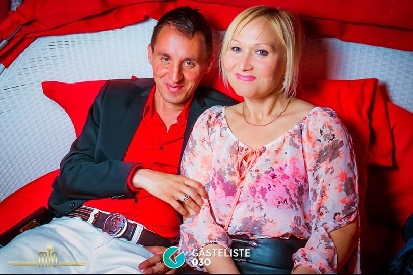 https://www.gaesteliste030.de/Partyfoto #45 MIO Berlin vom 06.06.2014