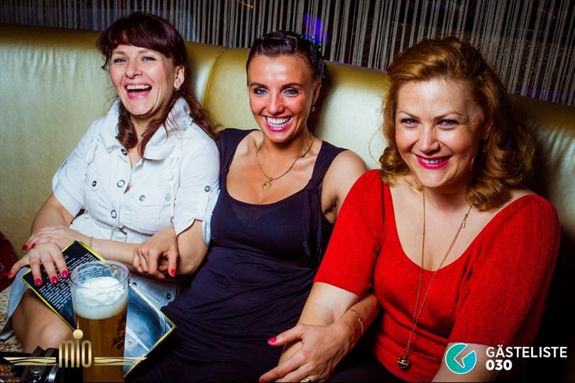 https://www.gaesteliste030.de/Partyfoto #63 MIO Berlin vom 04.07.2014
