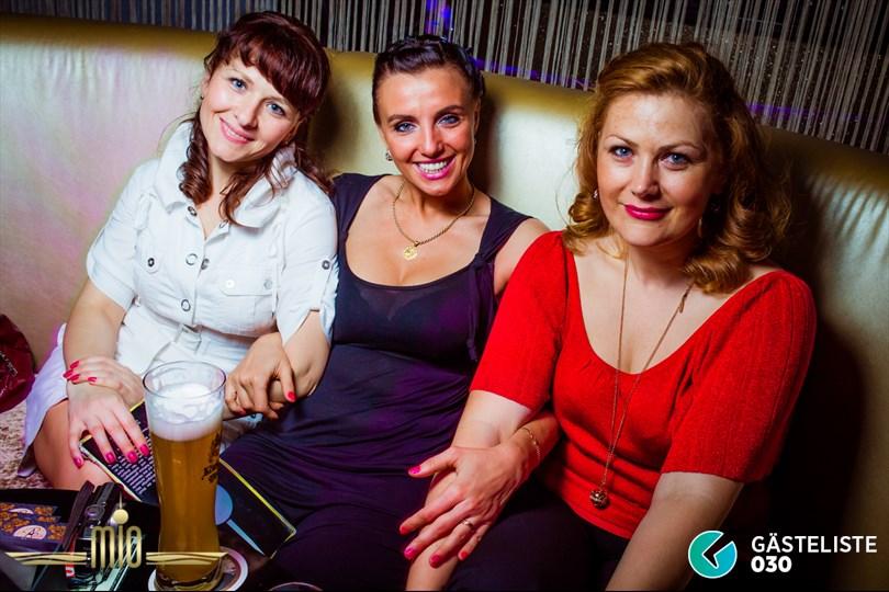 https://www.gaesteliste030.de/Partyfoto #47 MIO Berlin vom 04.07.2014