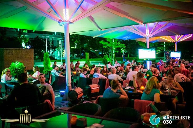 https://www.gaesteliste030.de/Partyfoto #37 MIO Berlin vom 04.07.2014