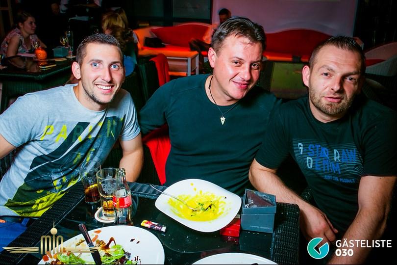 https://www.gaesteliste030.de/Partyfoto #34 MIO Berlin vom 04.07.2014
