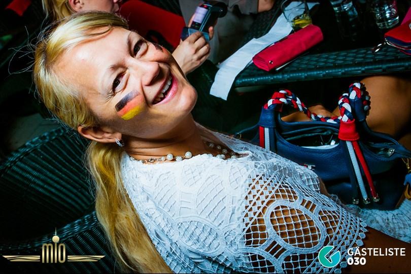 https://www.gaesteliste030.de/Partyfoto #38 MIO Berlin vom 04.07.2014