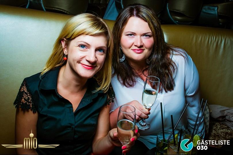 https://www.gaesteliste030.de/Partyfoto #30 MIO Berlin vom 04.07.2014