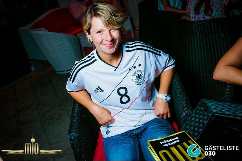 https://www.gaesteliste030.de/Partyfoto #62 MIO Berlin vom 04.07.2014