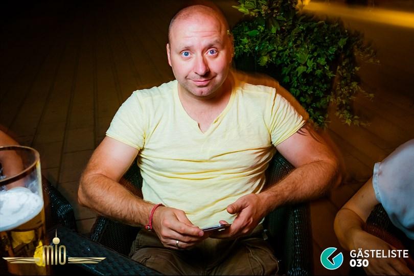 https://www.gaesteliste030.de/Partyfoto #57 MIO Berlin vom 04.07.2014