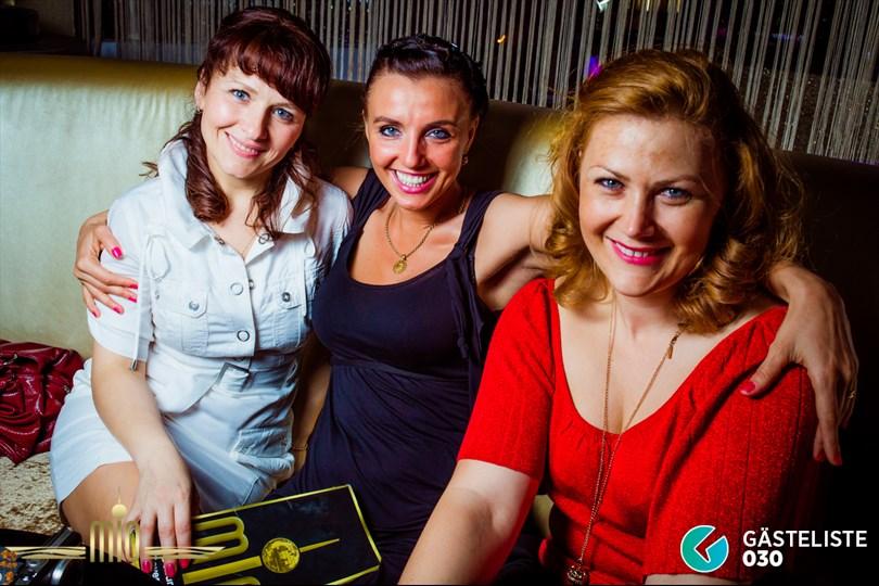 https://www.gaesteliste030.de/Partyfoto #23 MIO Berlin vom 04.07.2014