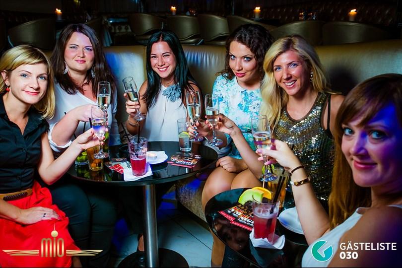 https://www.gaesteliste030.de/Partyfoto #5 MIO Berlin vom 04.07.2014