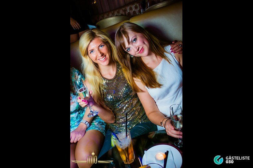 https://www.gaesteliste030.de/Partyfoto #4 MIO Berlin vom 04.07.2014