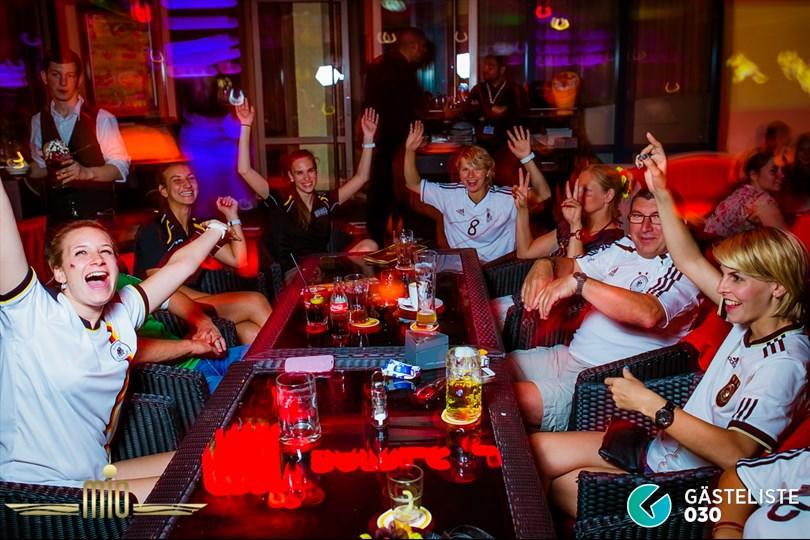 https://www.gaesteliste030.de/Partyfoto #1 MIO Berlin vom 04.07.2014