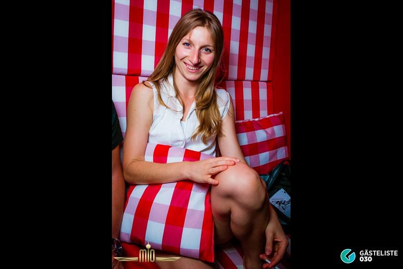 https://www.gaesteliste030.de/Partyfoto #31 MIO Berlin vom 04.07.2014