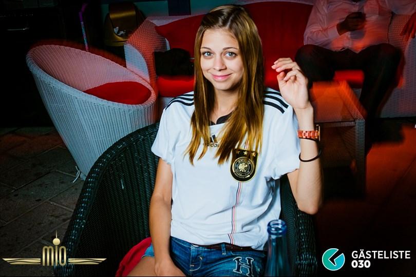 https://www.gaesteliste030.de/Partyfoto #41 MIO Berlin vom 04.07.2014