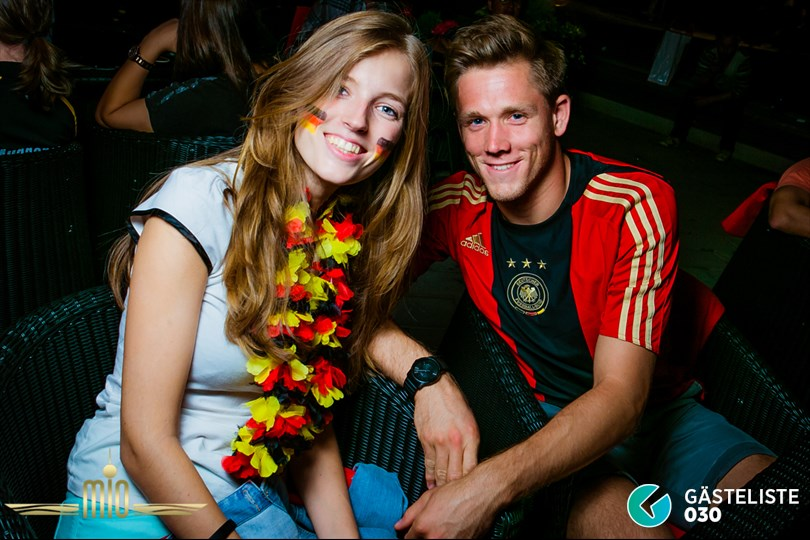 https://www.gaesteliste030.de/Partyfoto #7 MIO Berlin vom 04.07.2014