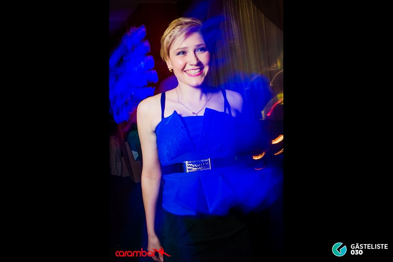 https://www.gaesteliste030.de/Partyfoto #62 Carambar Berlin vom 25.07.2014