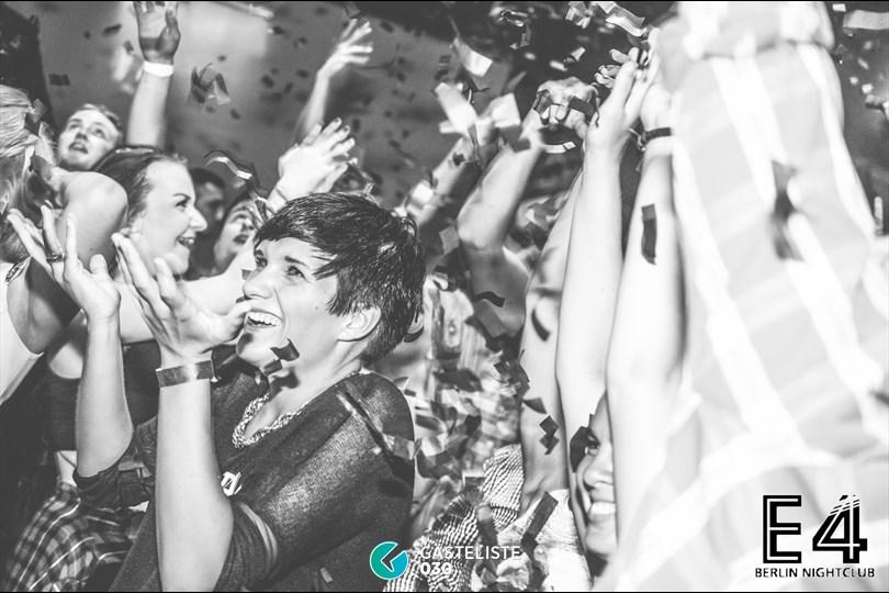 https://www.gaesteliste030.de/Partyfoto #91 E4 Berlin vom 25.07.2014