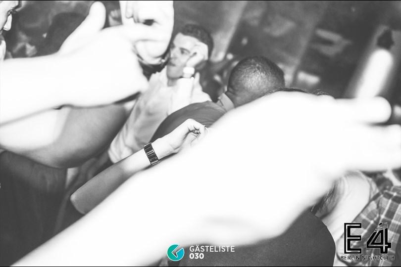 https://www.gaesteliste030.de/Partyfoto #66 E4 Berlin vom 25.07.2014