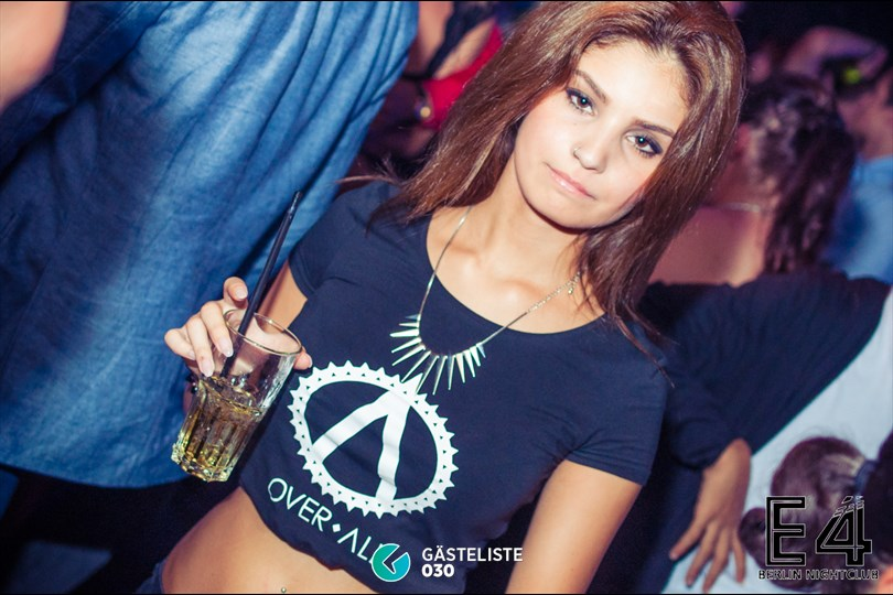 https://www.gaesteliste030.de/Partyfoto #65 E4 Berlin vom 25.07.2014