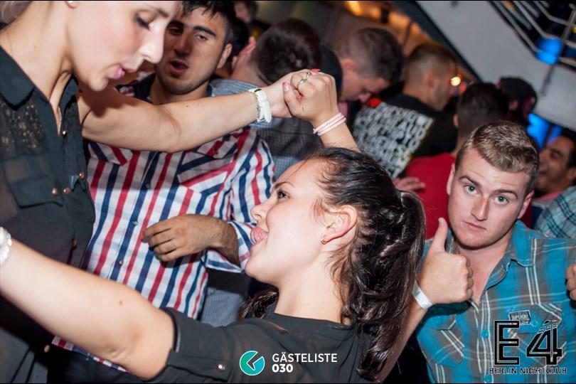 https://www.gaesteliste030.de/Partyfoto #96 E4 Berlin vom 25.07.2014