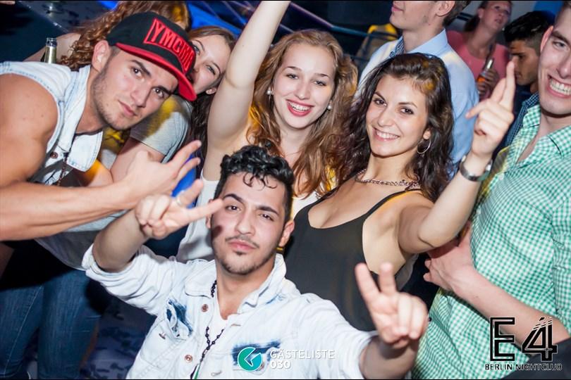 https://www.gaesteliste030.de/Partyfoto #98 E4 Berlin vom 25.07.2014