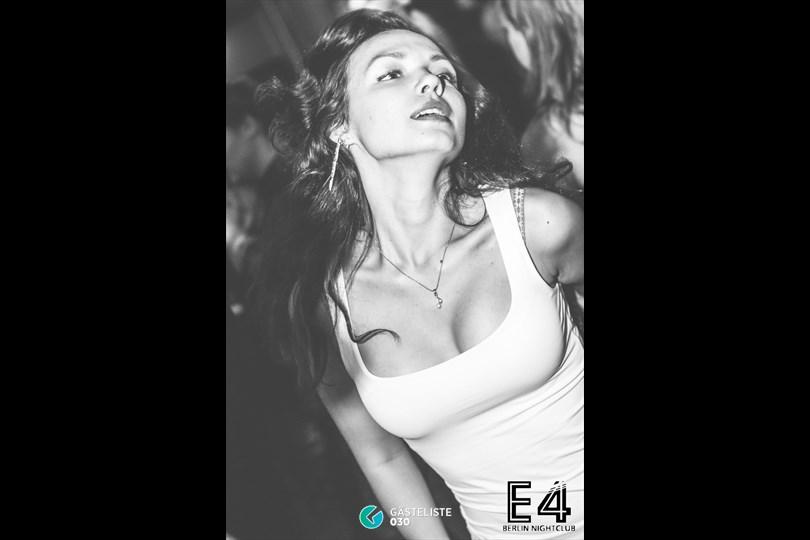 https://www.gaesteliste030.de/Partyfoto #55 E4 Berlin vom 25.07.2014