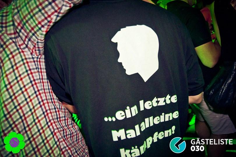 https://www.gaesteliste030.de/Partyfoto #37 Pirates Berlin vom 05.07.2014