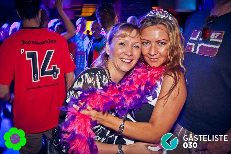 https://www.gaesteliste030.de/Partyfoto #23 Pirates Berlin vom 05.07.2014