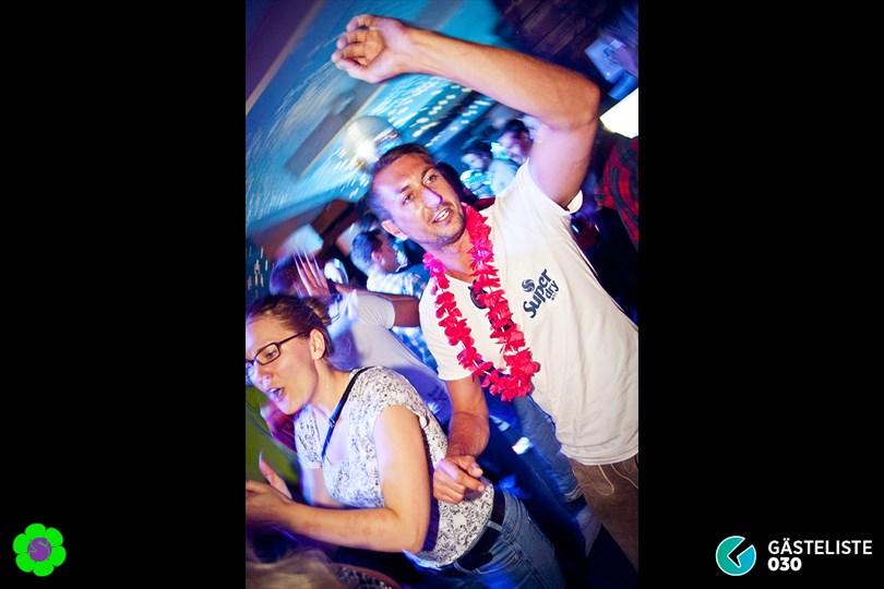 https://www.gaesteliste030.de/Partyfoto #25 Pirates Berlin vom 05.07.2014
