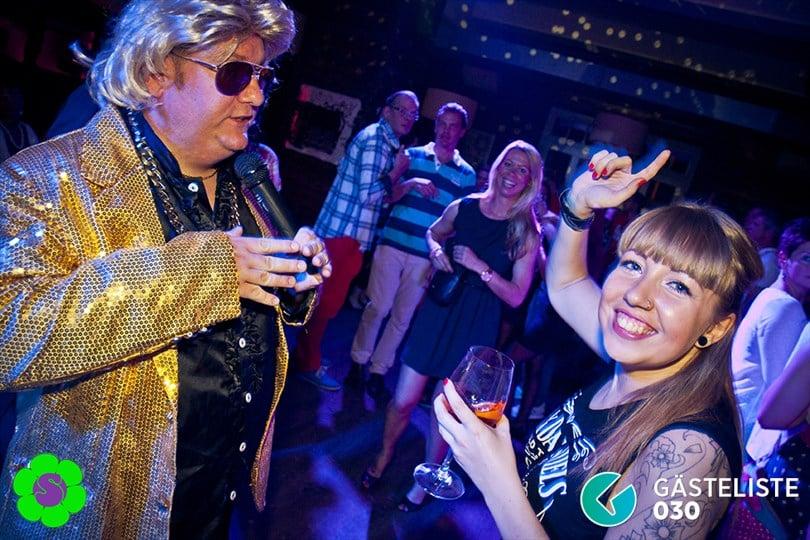 https://www.gaesteliste030.de/Partyfoto #8 Pirates Berlin vom 05.07.2014