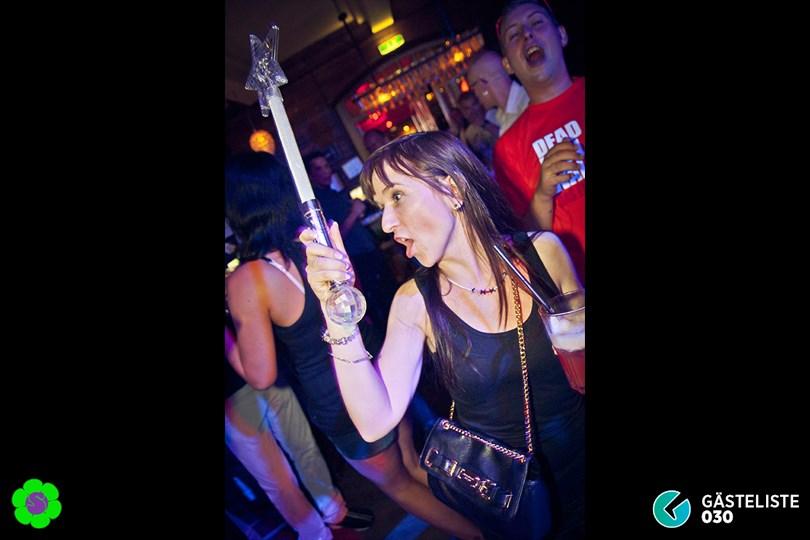 https://www.gaesteliste030.de/Partyfoto #13 Pirates Berlin vom 05.07.2014