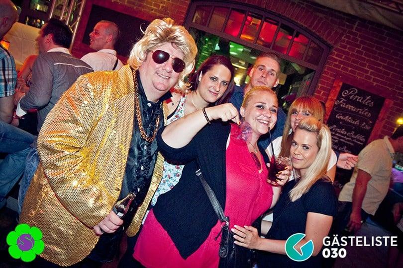 https://www.gaesteliste030.de/Partyfoto #49 Pirates Berlin vom 05.07.2014