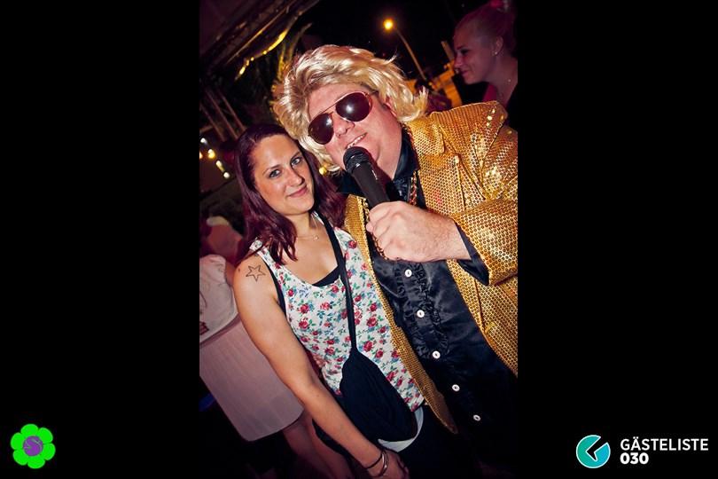 https://www.gaesteliste030.de/Partyfoto #33 Pirates Berlin vom 05.07.2014