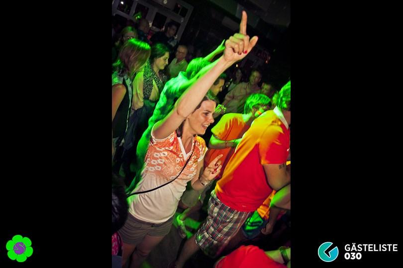 https://www.gaesteliste030.de/Partyfoto #35 Pirates Berlin vom 05.07.2014