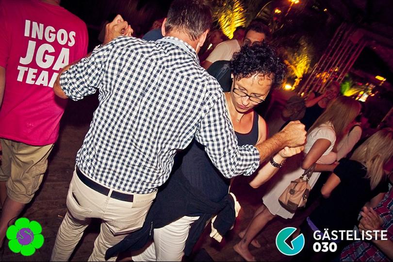 https://www.gaesteliste030.de/Partyfoto #20 Pirates Berlin vom 05.07.2014