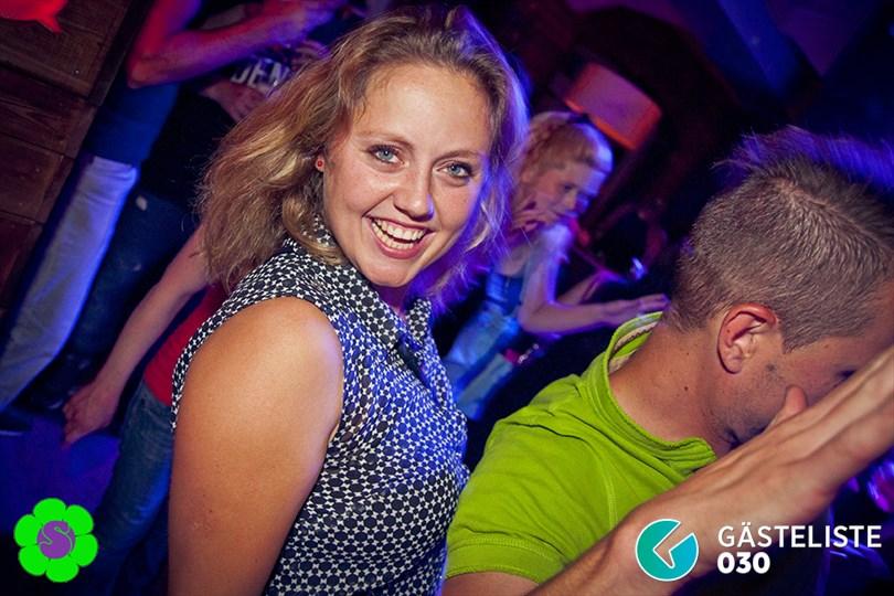 https://www.gaesteliste030.de/Partyfoto #40 Pirates Berlin vom 05.07.2014