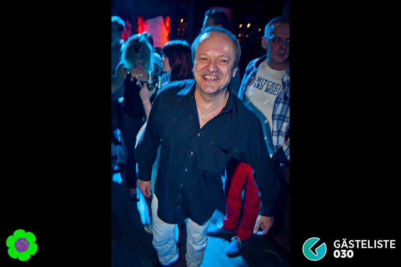 https://www.gaesteliste030.de/Partyfoto #28 Pirates Berlin vom 05.07.2014