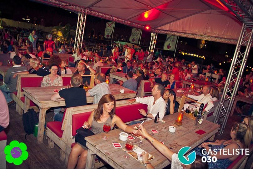 https://www.gaesteliste030.de/Partyfoto #17 Pirates Berlin vom 05.07.2014