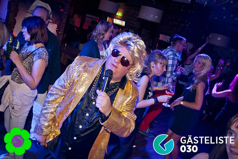 https://www.gaesteliste030.de/Partyfoto #3 Pirates Berlin vom 05.07.2014