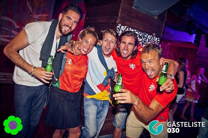 https://www.gaesteliste030.de/Partyfoto #31 Pirates Berlin vom 05.07.2014