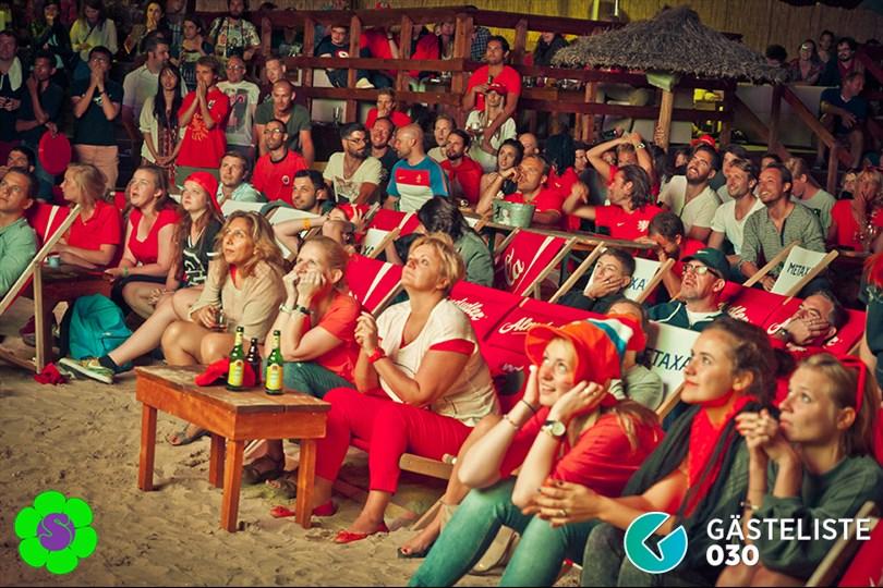 https://www.gaesteliste030.de/Partyfoto #19 Pirates Berlin vom 05.07.2014